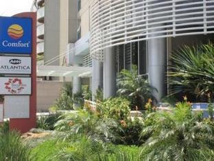 /bg-bg/comfort-hotel-ibirapuera-sao-paulo/hotel/sao-paulo-br.html?asq=jGXBHFvRg5Z51Emf%2fbXG4w%3d%3d