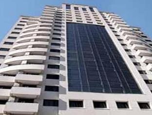 /bg-bg/quality-hotel-faria-lima-sao-paulo/hotel/sao-paulo-br.html?asq=jGXBHFvRg5Z51Emf%2fbXG4w%3d%3d