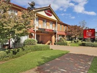 /de-de/econo-lodge-heritage-inn-wagga/hotel/wagga-wagga-au.html?asq=jGXBHFvRg5Z51Emf%2fbXG4w%3d%3d