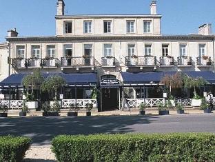 /de-de/logis-hotel-de-france-et-d-angleterre/hotel/pauillac-fr.html?asq=jGXBHFvRg5Z51Emf%2fbXG4w%3d%3d