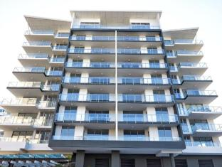 Direct Hotels - Verve on Cotton Tree