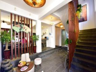 /ca-es/da-li-mu-dan-ting-du-jia-bie-yuan/hotel/dali-cn.html?asq=jGXBHFvRg5Z51Emf%2fbXG4w%3d%3d