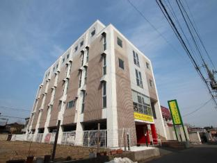 /de-de/hotel-select-inn-sano-ekimae/hotel/tochigi-jp.html?asq=jGXBHFvRg5Z51Emf%2fbXG4w%3d%3d