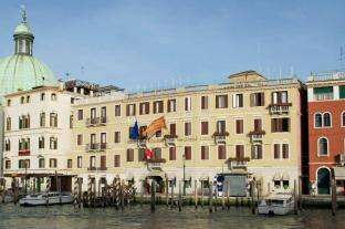 /bg-bg/hotel-carlton-on-the-grand-canal/hotel/venice-it.html?asq=jGXBHFvRg5Z51Emf%2fbXG4w%3d%3d
