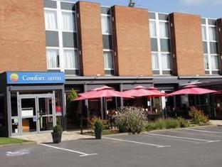 /de-de/comfort-hotel-lille-l-union/hotel/tourcoing-fr.html?asq=jGXBHFvRg5Z51Emf%2fbXG4w%3d%3d