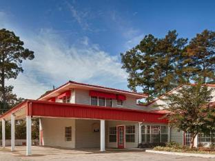 /ca-es/americas-best-value-inn-winnsboro/hotel/winnsboro-la-us.html?asq=jGXBHFvRg5Z51Emf%2fbXG4w%3d%3d