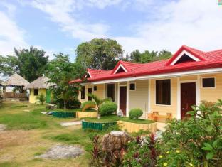 Molave Cove Resort