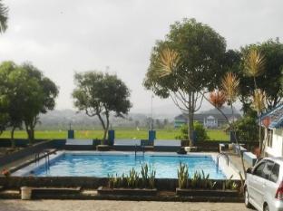 /bg-bg/hotel-purnama-mulia/hotel/kuningan-id.html?asq=jGXBHFvRg5Z51Emf%2fbXG4w%3d%3d