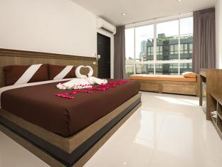 /nb-no/m-u-den-patong-phuket-hotel/hotel/phuket-th.html?asq=jGXBHFvRg5Z51Emf%2fbXG4w%3d%3d