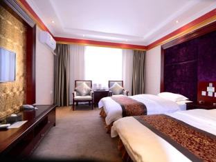 /da-dk/jiuzhaigou-ink-memory-resort-hotel/hotel/jiuzhaigou-cn.html?asq=jGXBHFvRg5Z51Emf%2fbXG4w%3d%3d