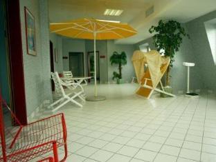 /el-gr/arvena-kongress-hotel-hotel-in-der-wagnerstadt/hotel/bayreuth-de.html?asq=jGXBHFvRg5Z51Emf%2fbXG4w%3d%3d