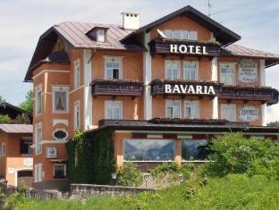 /vi-vn/hotel-bavaria-superior/hotel/berchtesgaden-de.html?asq=jGXBHFvRg5Z51Emf%2fbXG4w%3d%3d