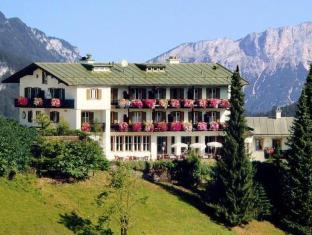 /bg-bg/hotel-krone/hotel/berchtesgaden-de.html?asq=jGXBHFvRg5Z51Emf%2fbXG4w%3d%3d