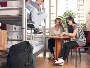 /uk-ua/cityhostel-berlin/hotel/berlin-de.html?asq=jGXBHFvRg5Z51Emf%2fbXG4w%3d%3d