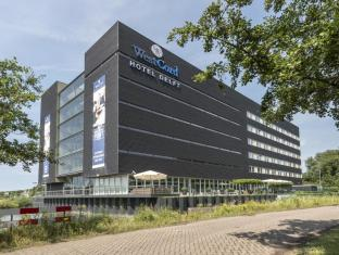 /bg-bg/westcord-hotel-delft/hotel/delfgauw-nl.html?asq=jGXBHFvRg5Z51Emf%2fbXG4w%3d%3d