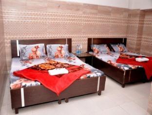 /ca-es/asha-guest-house/hotel/amritsar-in.html?asq=jGXBHFvRg5Z51Emf%2fbXG4w%3d%3d
