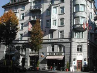 /ca-es/garni-hotel-drei-konige/hotel/luzern-ch.html?asq=jGXBHFvRg5Z51Emf%2fbXG4w%3d%3d