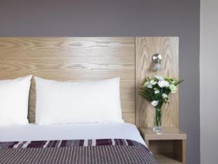 /zh-hk/jurys-inn-birmingham/hotel/birmingham-gb.html?asq=jGXBHFvRg5Z51Emf%2fbXG4w%3d%3d