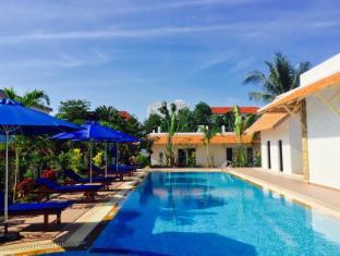 /cs-cz/landscape-boutique-hotel/hotel/sihanoukville-kh.html?asq=jGXBHFvRg5Z51Emf%2fbXG4w%3d%3d