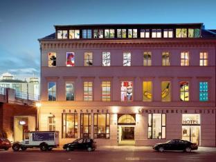 /hr-hr/arte-luise-kunsthotel/hotel/berlin-de.html?asq=jGXBHFvRg5Z51Emf%2fbXG4w%3d%3d