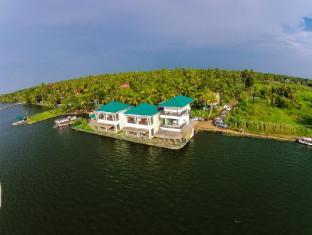 /ar-ae/kadavil-lakeshore-resort/hotel/alleppey-in.html?asq=jGXBHFvRg5Z51Emf%2fbXG4w%3d%3d