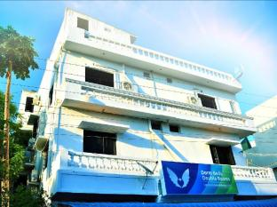 /de-de/vedanta-wake-up-auroville-beach/hotel/pondicherry-in.html?asq=jGXBHFvRg5Z51Emf%2fbXG4w%3d%3d