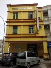 /da-dk/chicwan-inn/hotel/bintulu-my.html?asq=jGXBHFvRg5Z51Emf%2fbXG4w%3d%3d