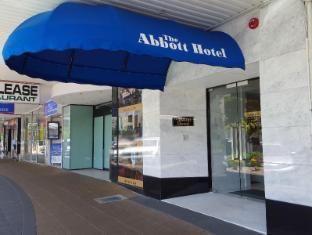 /bg-bg/the-abbott-boutique-hotel/hotel/cairns-au.html?asq=jGXBHFvRg5Z51Emf%2fbXG4w%3d%3d