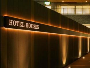 /cs-cz/hotel-housen-soka/hotel/saitama-jp.html?asq=jGXBHFvRg5Z51Emf%2fbXG4w%3d%3d