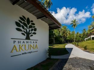 /he-il/phangan-akuna/hotel/koh-phangan-th.html?asq=jGXBHFvRg5Z51Emf%2fbXG4w%3d%3d