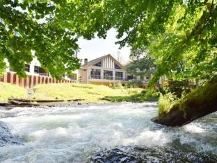 /bg-bg/hotel-kamuinoyu-la-vista-akangawa/hotel/kushiro-jp.html?asq=jGXBHFvRg5Z51Emf%2fbXG4w%3d%3d