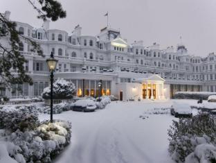 /en-au/the-grand-hotel-eastbourne/hotel/eastbourne-gb.html?asq=jGXBHFvRg5Z51Emf%2fbXG4w%3d%3d