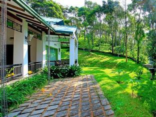 /da-dk/aanavilasam-luxury-plantation-house/hotel/thekkady-in.html?asq=jGXBHFvRg5Z51Emf%2fbXG4w%3d%3d