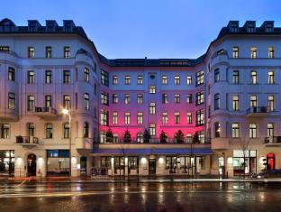 /zh-hk/lux-11-berlin-mitte/hotel/berlin-de.html?asq=jGXBHFvRg5Z51Emf%2fbXG4w%3d%3d