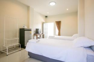 /ar-ae/j-house-phetchaburi/hotel/phetchaburi-th.html?asq=jGXBHFvRg5Z51Emf%2fbXG4w%3d%3d