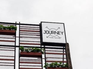 /de-de/journey-hostel-surat/hotel/suratthani-th.html?asq=jGXBHFvRg5Z51Emf%2fbXG4w%3d%3d