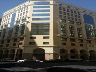 /bg-bg/amjad-al-gharaa-hotel/hotel/medina-sa.html?asq=jGXBHFvRg5Z51Emf%2fbXG4w%3d%3d