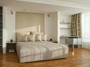 曼荼羅酒店