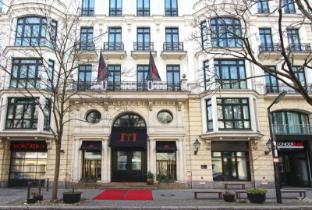 /th-th/dormero-hotel-berlin-ku-damm/hotel/berlin-de.html?asq=jGXBHFvRg5Z51Emf%2fbXG4w%3d%3d