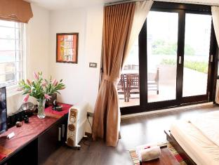 /pt-pt/hanoi-tomodachi-house/hotel/hanoi-vn.html?asq=jGXBHFvRg5Z51Emf%2fbXG4w%3d%3d