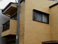 MI 3 Bedroom Japanese House near USJ