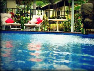 /de-de/wongai-beach-hotel/hotel/horn-island-au.html?asq=jGXBHFvRg5Z51Emf%2fbXG4w%3d%3d