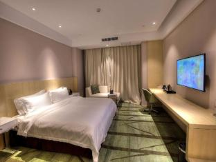 /de-de/qingdao-tired-bird-hotel/hotel/qingdao-cn.html?asq=jGXBHFvRg5Z51Emf%2fbXG4w%3d%3d