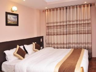 /id-id/lemon-tree-hotel-kathmandu/hotel/kathmandu-np.html?asq=jGXBHFvRg5Z51Emf%2fbXG4w%3d%3d