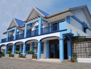 /ar-ae/blue-harbor-inn/hotel/calapan-ph.html?asq=jGXBHFvRg5Z51Emf%2fbXG4w%3d%3d