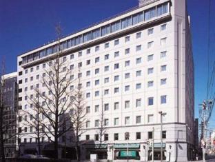 /ca-es/hotel-grand-terrace-sendai-kokubuncho/hotel/miyagi-jp.html?asq=jGXBHFvRg5Z51Emf%2fbXG4w%3d%3d