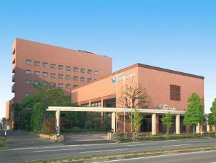 /da-dk/hotel-pearl-garden/hotel/kagawa-jp.html?asq=jGXBHFvRg5Z51Emf%2fbXG4w%3d%3d