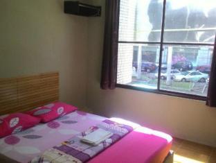 /de-de/qing-yun-resthouse-sdn-bhd/hotel/bandar-seri-begawan-bn.html?asq=jGXBHFvRg5Z51Emf%2fbXG4w%3d%3d
