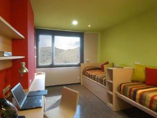 /ko-kr/residencia-agora-barcelona/hotel/barcelona-es.html?asq=jGXBHFvRg5Z51Emf%2fbXG4w%3d%3d
