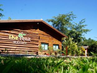 /de-de/the-teak-resort-chiangdao/hotel/chiang-dao-th.html?asq=jGXBHFvRg5Z51Emf%2fbXG4w%3d%3d